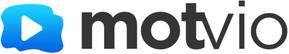 Motvio Logo